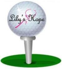 tournament_of_hope_logo.jpg