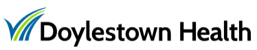 doylestown_health.png