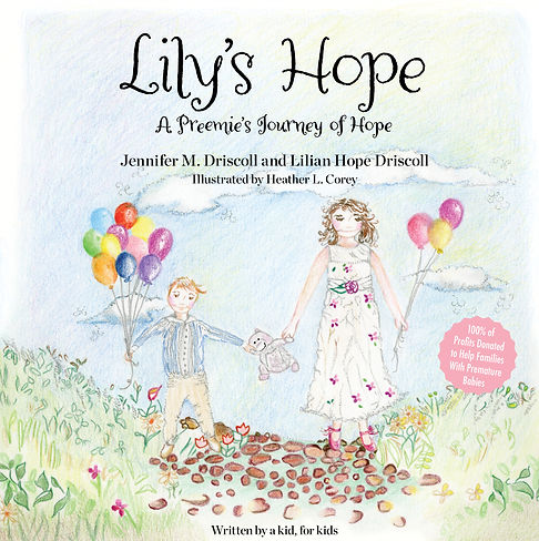 LilysHope_Cover_With Burst.jpg