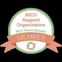 NICU-Support-Organization-Badge-NPN-Website.png