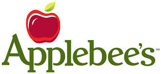 applebees (1).jpg