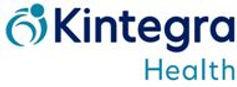 kintegra_health.jpg