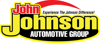 John Johnson (1).png