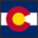 Denver Tour Companies
