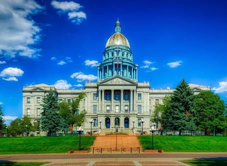 An Insider's Guide To Denver's 7 Most Popular Landmarks
