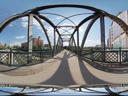 5 Tips for Visiting Denver