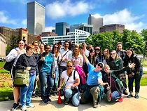 Best tours of Denver