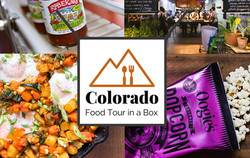 Food%20Tour%20in%20a%20Box%20Marketing%2