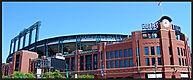 Denver Field Trips