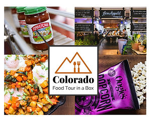 Food Tour in a Box Marketing Label.jpg