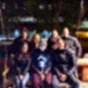 ghost Tour 6_edited.jpg