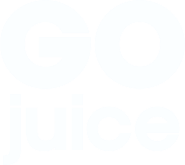 go%20juice_edited.png