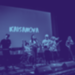 Kaisanova.png