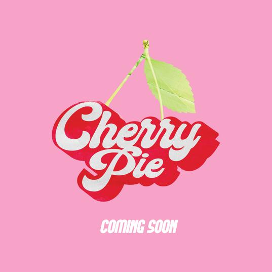 Single Release teaser