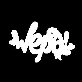 WEPALOGO.png