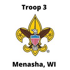 Troop 3.png