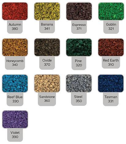 Softfall Rubber Tiles - Colour Range.jpg