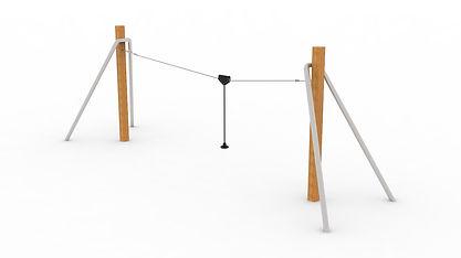 Play Workshop - Single (1).jpg