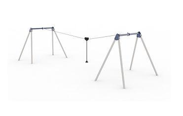 Slimline Steel - Single (1).jpg