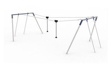 Slimline Steel - Double.jpg