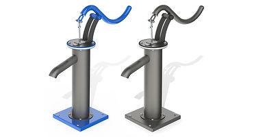 waterpumpclassic-image.jpg