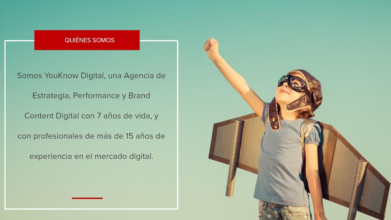 quienes somos3-youknowdigital.png