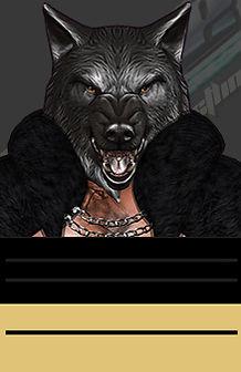 pulse2021-wolf.jpg