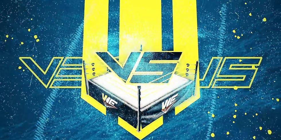 VWE Versus