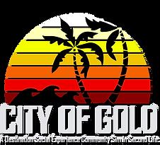 cityofgold.png