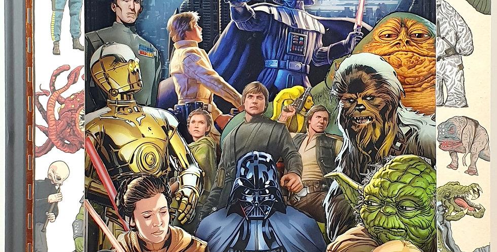 Star Wars V