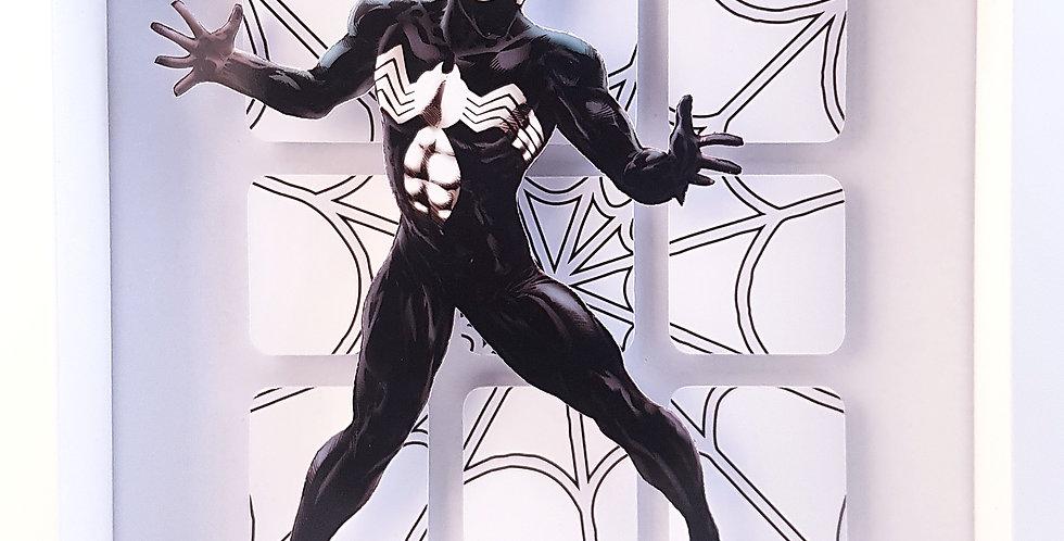 Spider-Man V