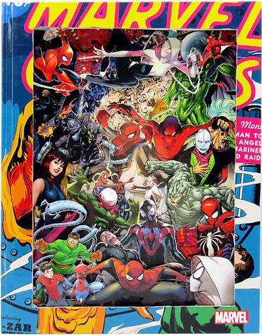 Spider World I.JPG