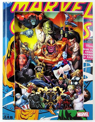 Avengers%20Endgame%20IV_edited_edited.jp