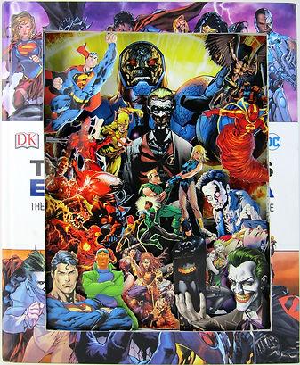 DC Heroes & Villians III.JPG
