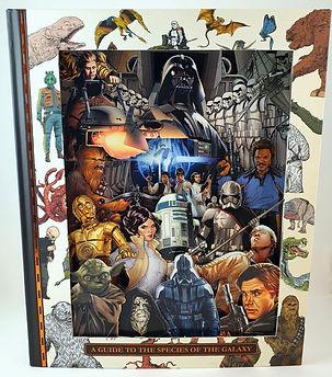 Star Wars VI_edited.jpg