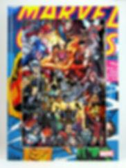 Avengers Endgame VII_edited.jpg
