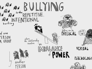 Equality & Diversity Assembly – Bullying