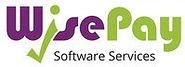 WisePay logo Small.jpg