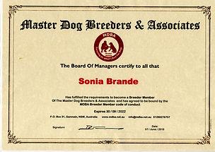 Breeders Certificate 2022.jpg