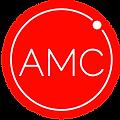 AMC chosen PNG.png
