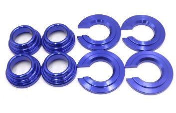 Nissan Bushing Collars
