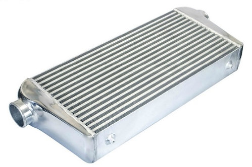 Intercooler 600 x 300 x 100