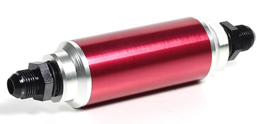 40microns  Fuel Filter