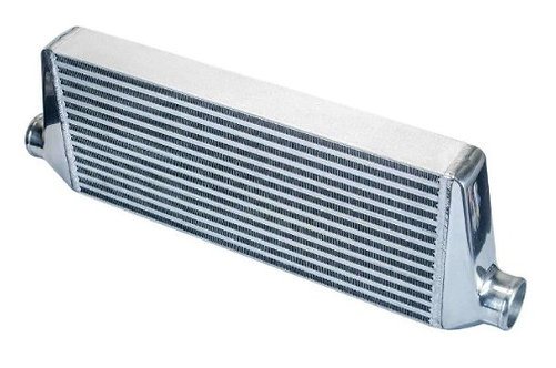 Intercooler 550 x 230 x 65