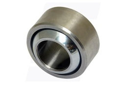LINK Spherical Bearing
