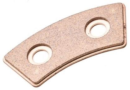 Ceramic Clutch Button M2