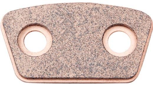 Ceramic Clutch Button M1