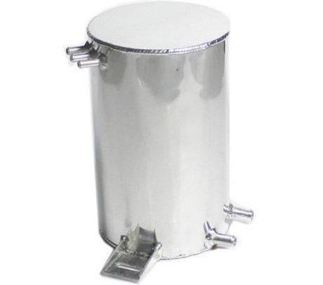 5l Fuel Surge Tank