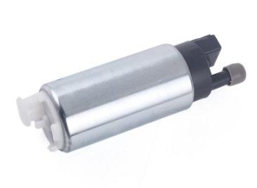 In-Tank Fuel Pump 341