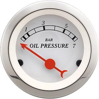 OIL PRESS Classic Style
